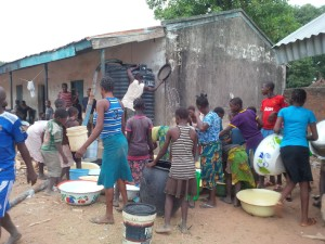 Displaced Tiv IDP_1