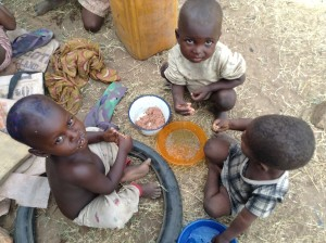 Displaced Tiv IDP_3